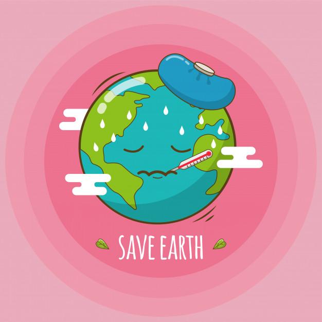 00-25-57-salvar-tierra-calentamiento-global_73930-18