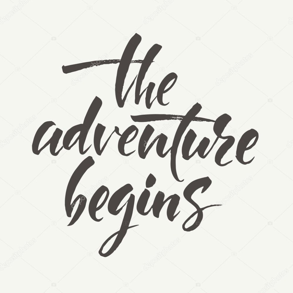 18-54-41-depositphotos_121873256-stock-illustration-the-adventure-begins-lettering